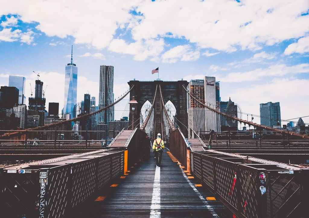 moving-to-nyc-after-college